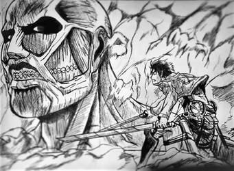 Gogoanime Attack On Titan Season 2 Sub