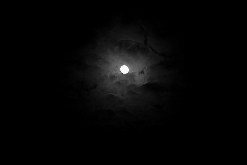Image result for dark moon