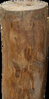 log wood png