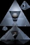 pyramids png