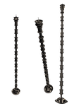 candlestick png