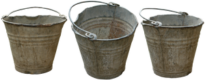 bucket png by gd08