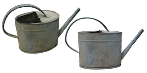 watering can 1 png by gd08
