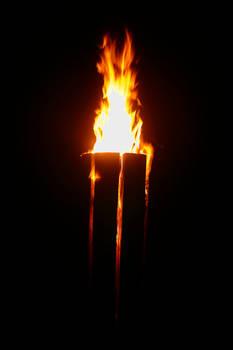 Fire HQ