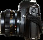 Camera 03 png HQ