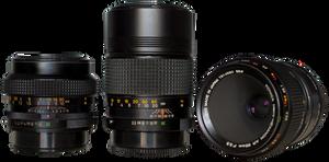 Lens 01 png HQ