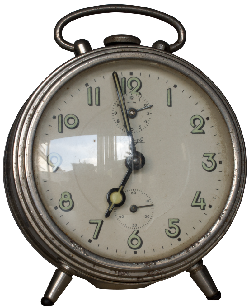 old clock 01 hq png by gd08 on deviantart