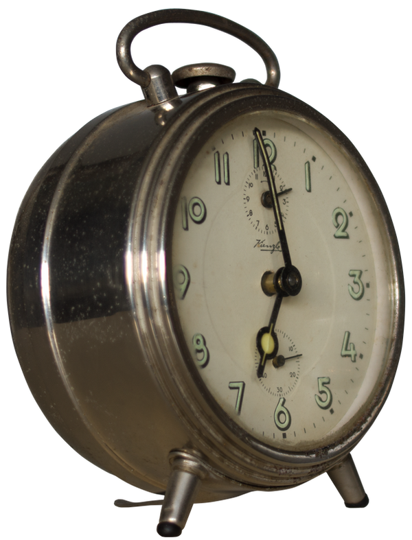 clock png. old clock 02 hq png by gd08