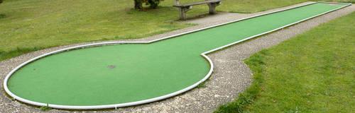 Golf course 02 HQ
