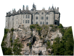 Castle For Details
