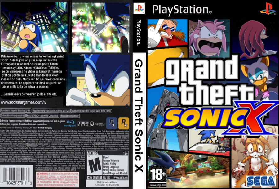 Password Gta Grand Theft Auto Vice City ~ Android Apk