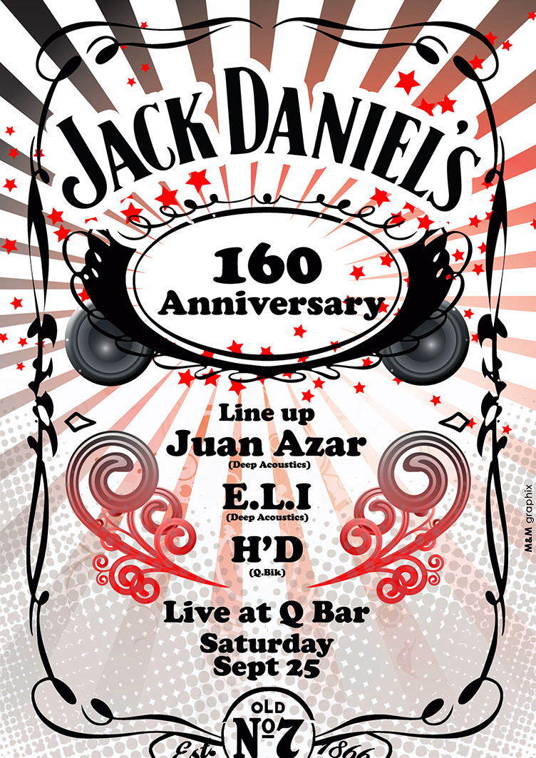 Jack Daniels Logo Template Image collections - Template Design Ideas
