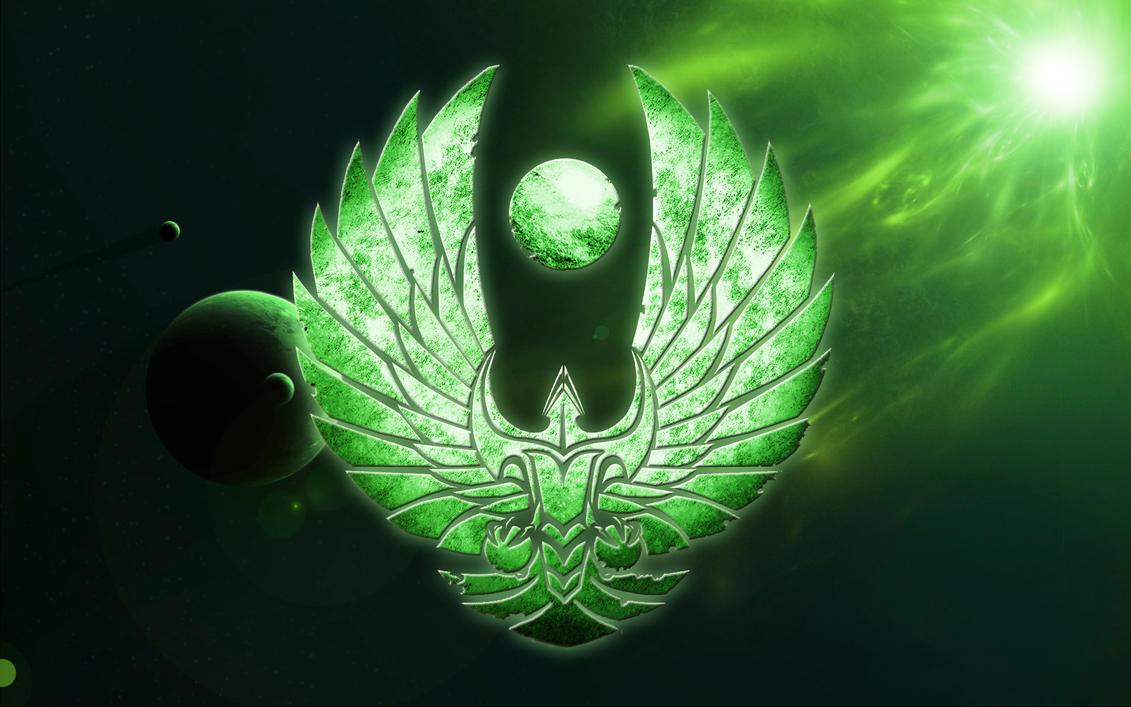 Viking Skull - Chapter Two