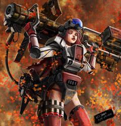 Girl+Cannon 001