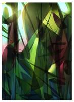 Jungle by felipao4