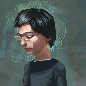 felipao4's Profile Picture