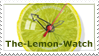 The-Lemon-Watch Stamp 2 by THE-LEMON-WATCH