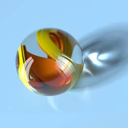 Virtual Glass 4 - Hi-Res