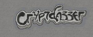 Cryptdagger Logo1 by OuroborosI