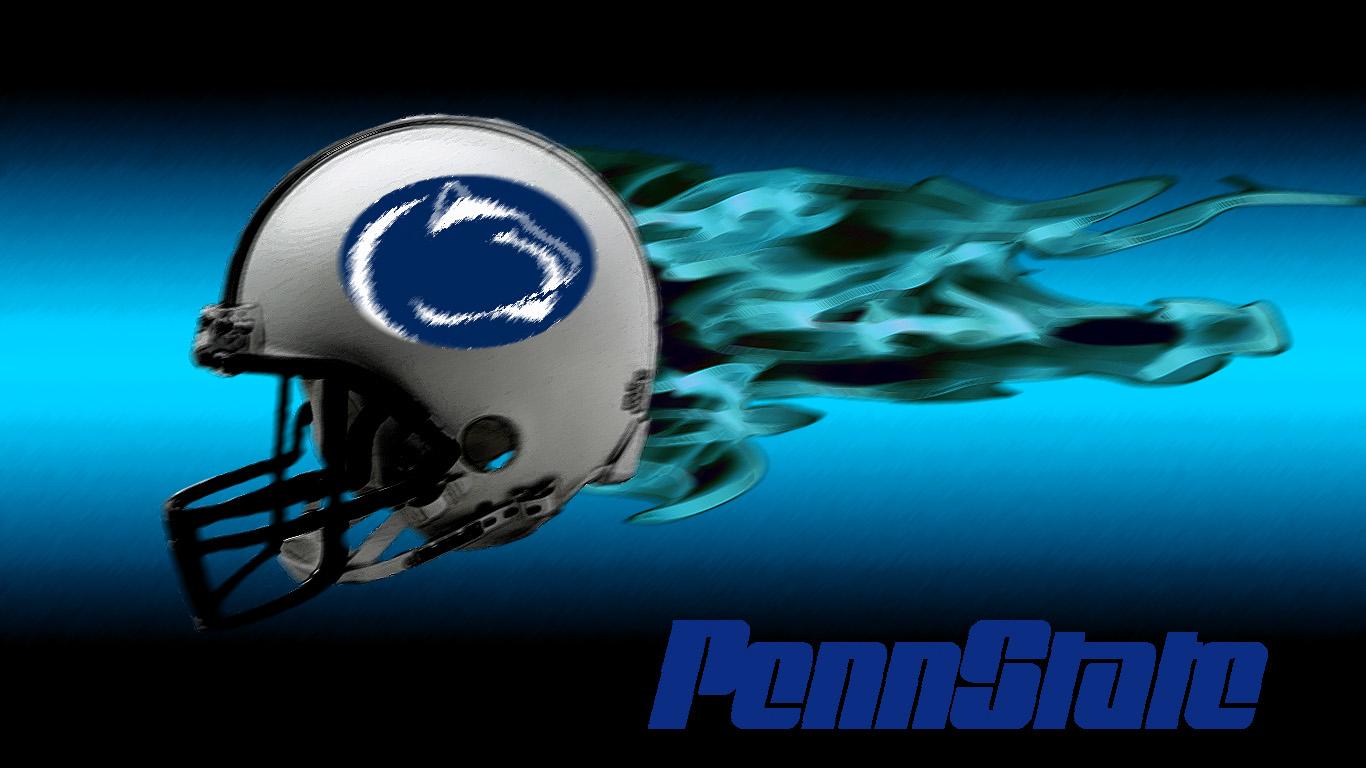 penn state football 2015 wallpaper