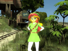 ImAFutureGuitarHero's Outfits are Gmod compatible by creepermin3