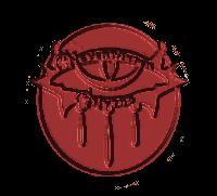 NWM Red Logo by Zara-Arletis
