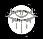 NWM logo small by Zara-Arletis