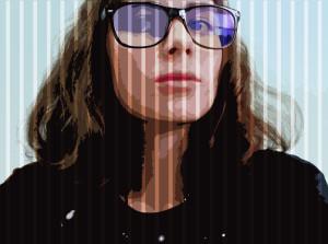 Ksenq's Profile Picture