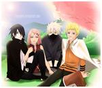 Team 7 - Smile