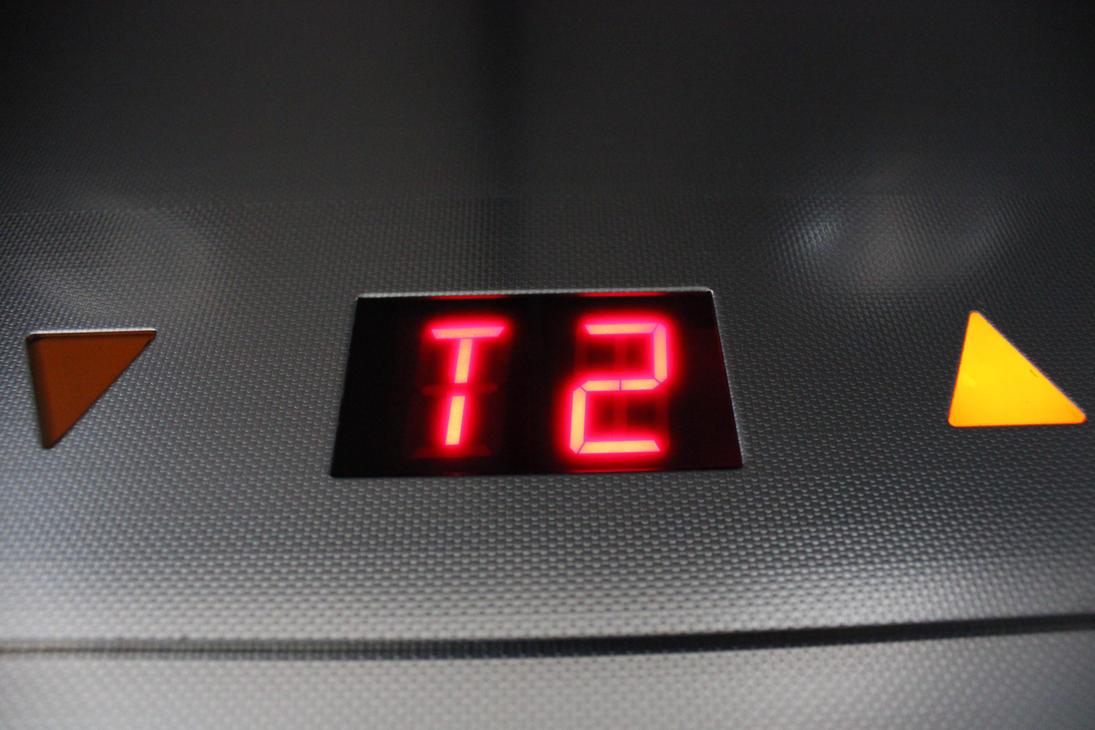 T2 by WilburMercer