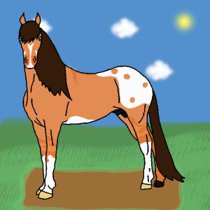 PremalequeForever's Profile Picture