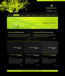 Web Template 14