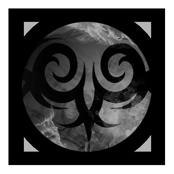 Caldori Icon by TakodaVega