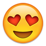 :Emoji Smiley-02: by XxcoloredxX
