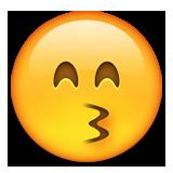 :Emoji Smiley-4: by XxcoloredxX