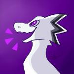 Icon - HarumiLove4 by 392228