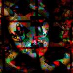 TWILIGHT IS THE CULPRIT by rosenknospeo