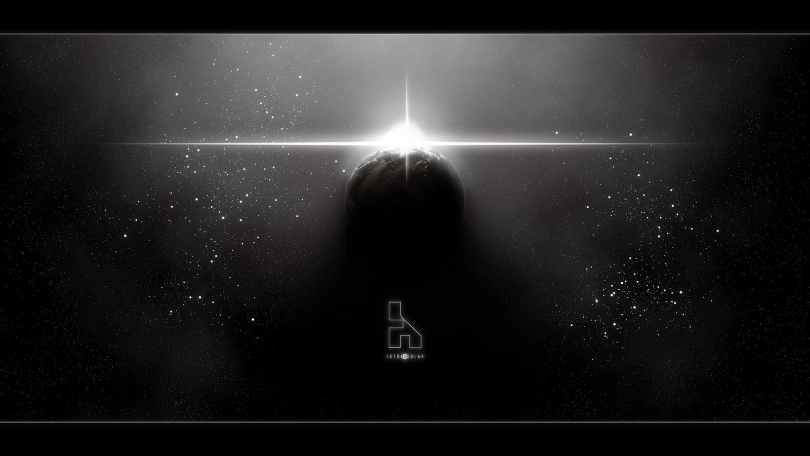 Extrasolar2011 by Ariel-X