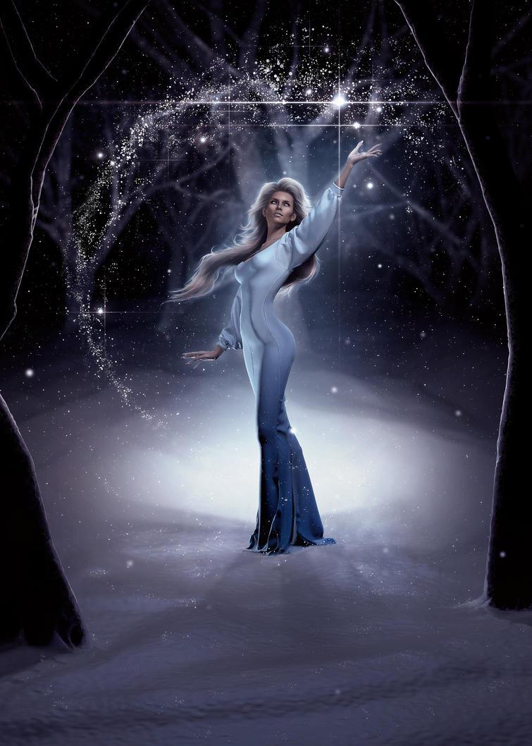 Winterwitch2015 by Ariel-X