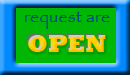 requests are open sign by Jo-walter14