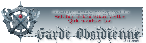 http://orig10.deviantart.net/a72d/f/2015/101/f/9/signature_1___by_tassnim_by_gardeobsidienne-d8pa9tj.png