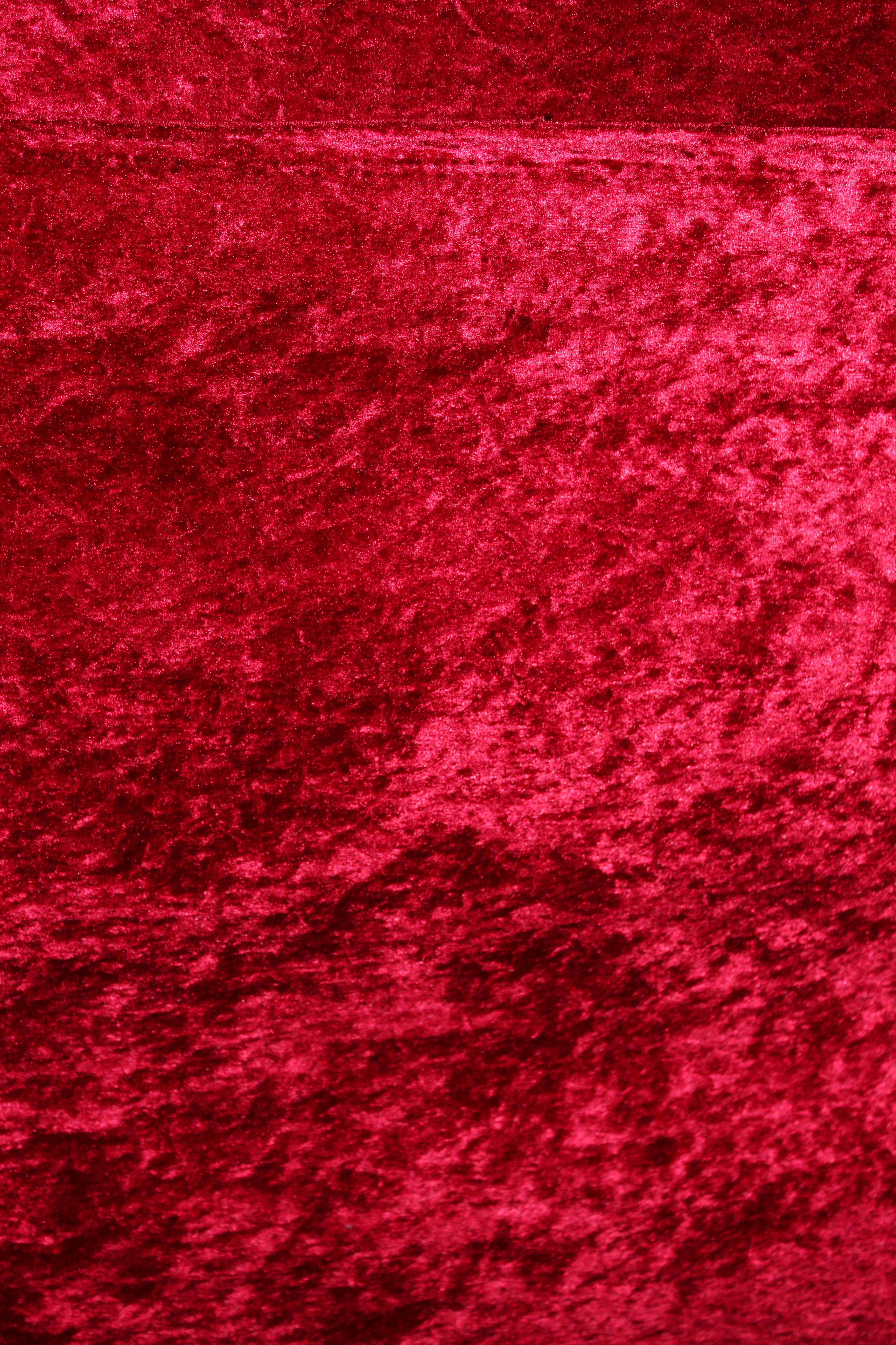 Crushed Velvet Texture By Dragonat0r