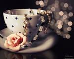 A Vain Cup