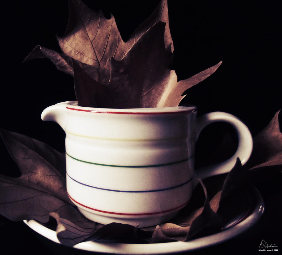 Would you like a cup of tea, Sir? Do_you_want_a_cup_of_autumn__by_aninyosaloh-d346mqx