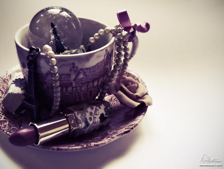 Would you like a cup of tea, Sir? Paris__je_t__aime_by_aninyosaloh-d353u8r