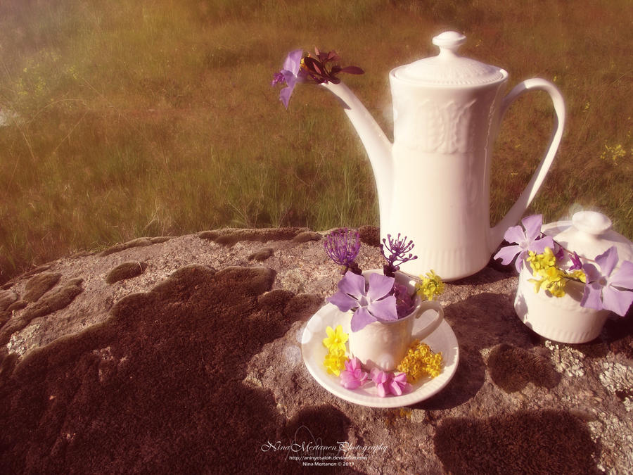 Would you like a cup of tea, Sir? Cup_of_fairytale__anyone__by_aninyosaloh-d3esvl5