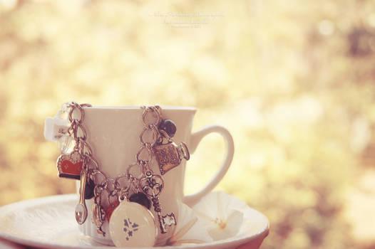 Cup of Wonder
