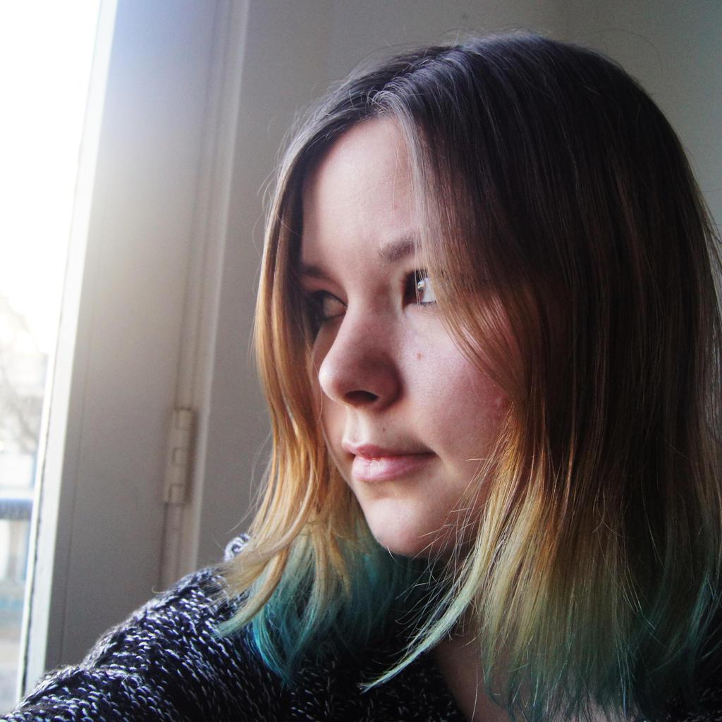 aninyosaloh's Profile Picture