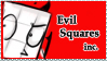 EvilSquaresinc by Evil-Squares
