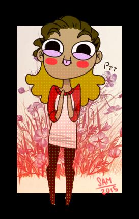 Brujita-chan's Profile Picture